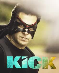 Watch and share Ek Tha Tiger GIFs and Salman Khan GIFs on Gfycat