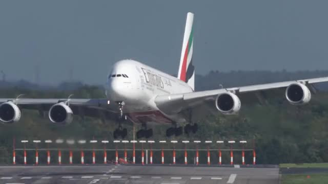 Watch and share Crosswind GIFs and Touchdown GIFs on Gfycat