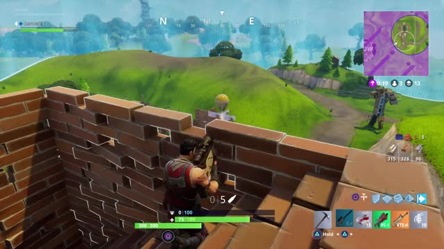 Watch Snipe GIF on Gfycat. Discover more PS4share, Fortnite, PlayStation 4, Revues29, Sony Interactive Entertainment GIFs on Gfycat