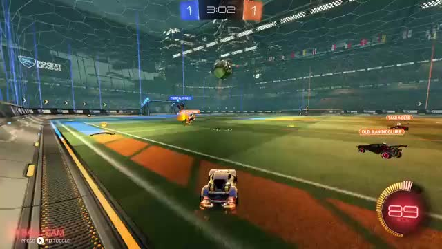 Watch NintendoSwitch (1) GIF on Gfycat. Discover more RocketLeague GIFs on Gfycat