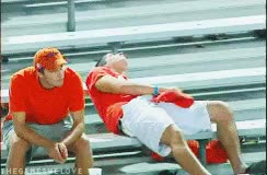 Watch Ncaa Football GIF on Gfycat. Discover more related GIFs on Gfycat