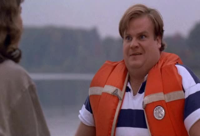 Watch wellthatsucks GIF on Gfycat. Discover more chris farley GIFs on Gfycat