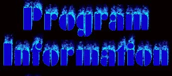 Watch and share Program GIFs on Gfycat
