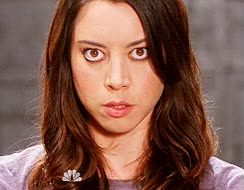 Watch Aubrey Plaza Gifs GIF on Gfycat. Discover more aubrey plaza GIFs on Gfycat