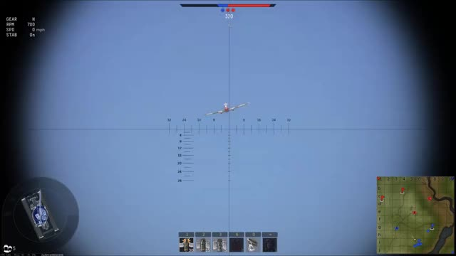 Watch and share Warthunder GIFs and Rage GIFs on Gfycat