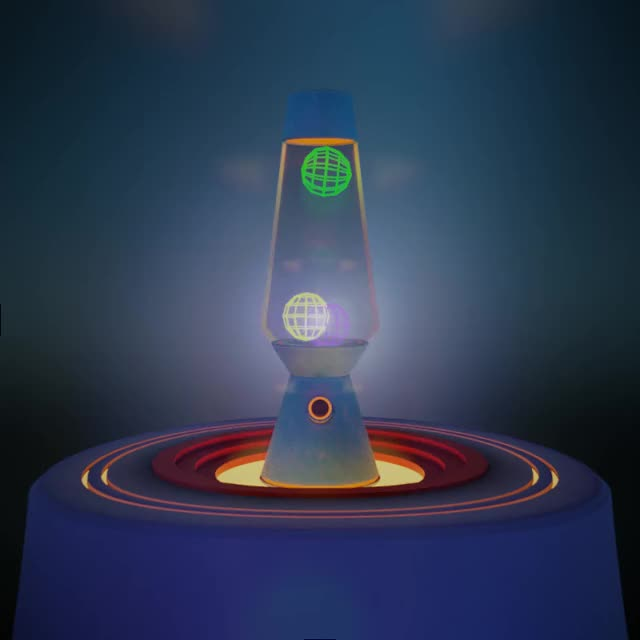 Watch and share Animatedlavalamp0001-0349 GIFs by kelthorpower on Gfycat