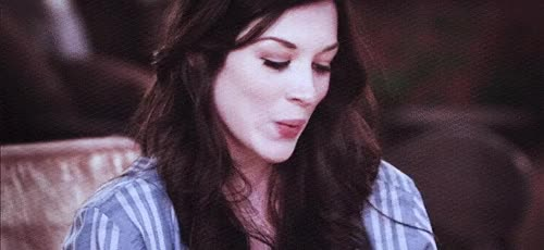 Watch [Exposición] Gifs: Stoya Doll [Apto] GIF on Gfycat. Discover more related GIFs on Gfycat