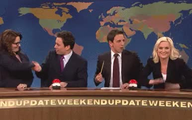 Watch and share Saturday Night Live GIFs and Closing Monologue GIFs on Gfycat