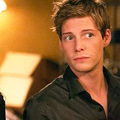 Watch hunter parrish GIF on Gfycat. Discover more related GIFs on Gfycat