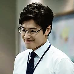 Watch and share More Posted Oct 18th At 12:17 With #kang Ha Neul#kang Ha Neul Gif Hunt#kang Haneul Gif Hunt#kang Ha Neul Gifs#rph#gif Hunt GIFs on Gfycat