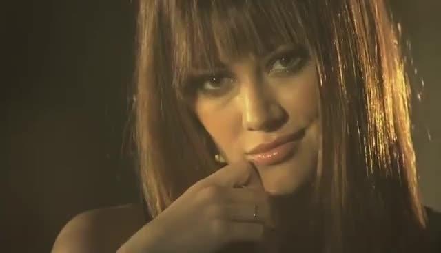 Duff, Hilary, Hilary Duff GIFs