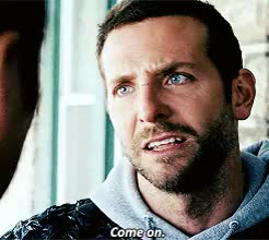 Watch and share Bradley Cooper GIFs and Bcooperedit GIFs on Gfycat