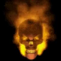 Watch flaming GIF on Gfycat. Discover more related GIFs on Gfycat