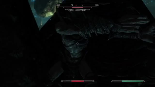 Watch Dip Dip Falmer Chip GIF by @tequilashot360 on Gfycat. Discover more falmer, skyrim, teabagging GIFs on Gfycat