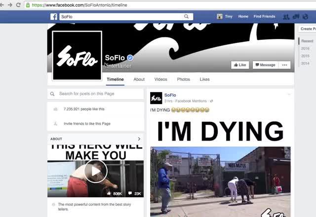 Watch and share Ye Boi GIFs on Gfycat