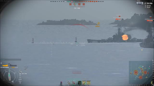 Watch manly GIF by @dova on Gfycat. Discover more warthunder GIFs on Gfycat