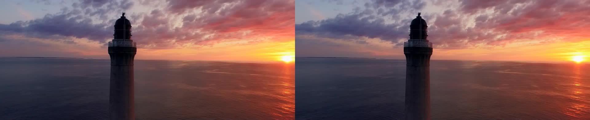 crossview, drone, Wild Scotland (Crossview Conversion) 1 GIFs