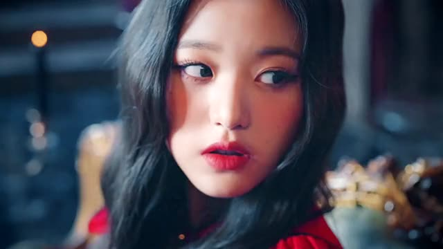 Watch and share Jang Wonyoung GIFs and Izone GIFs by seyseysey on Gfycat