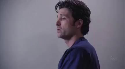 Watch this trending GIF on Gfycat. Discover more Derek, Elevator, Greys Anatomy, Miranda GIFs on Gfycat