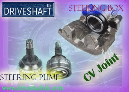 Watch and share Cv-joint GIFs on Gfycat