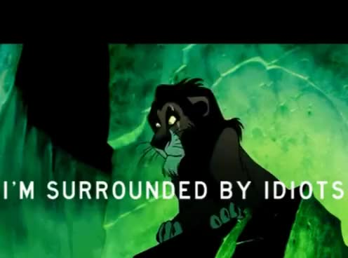 Watch and share Lionking GIFs and Disney GIFs on Gfycat