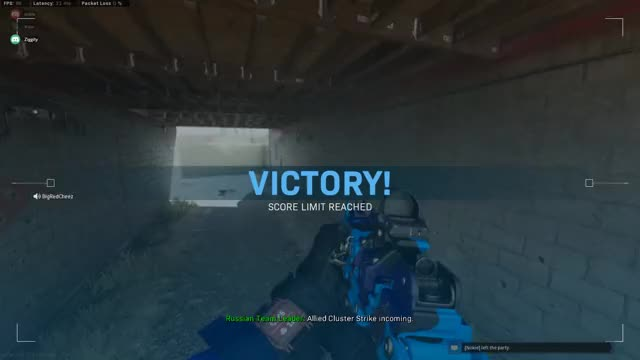 Watch and share Modern Warfare GIFs and Call Of Duty GIFs by Voss on Gfycat