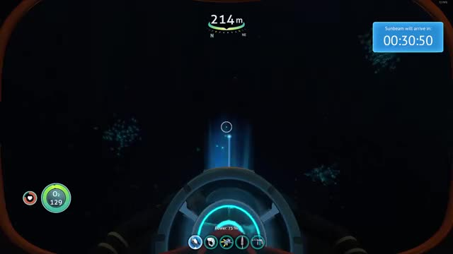 Watch and share Reaper Leviathan (2) GIFs on Gfycat