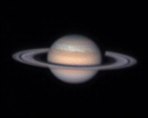 Watch Saturn GIF on Gfycat. Discover more related GIFs on Gfycat