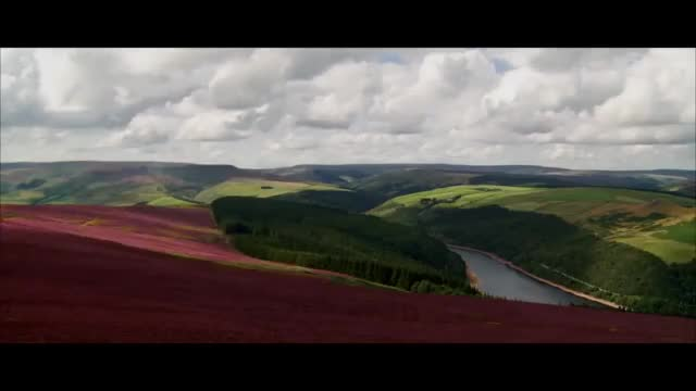 Watch and share Visit Peak District GIFs and Brenda Russell GIFs by katierowe on Gfycat