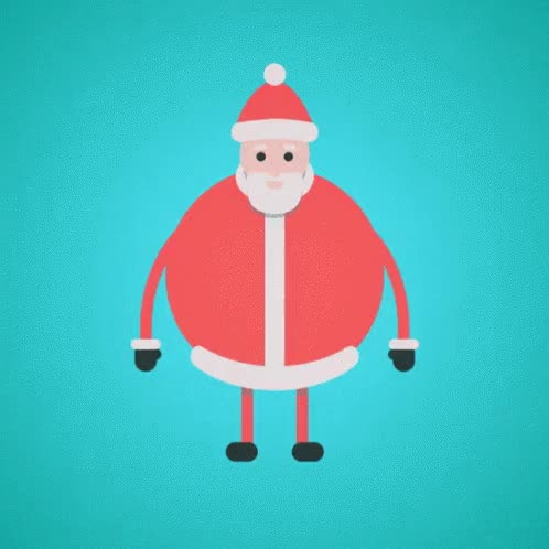 Watch and share Christmas GIFs on Gfycat