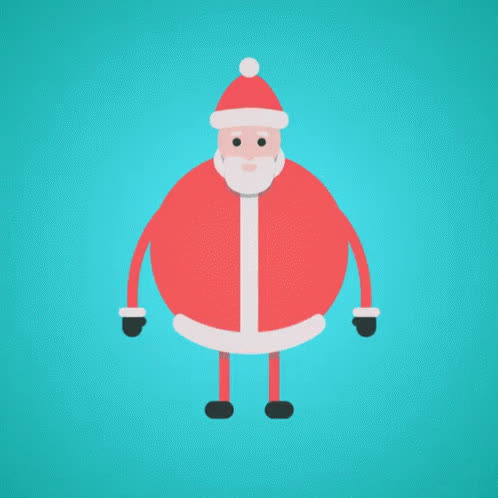 christmas, happy christmas, happy holidays, holiday, merry christmas, window, xmas, christmas window GIFs