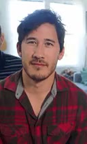 Watch and share Markiplier GIFs and Markimoo GIFs on Gfycat