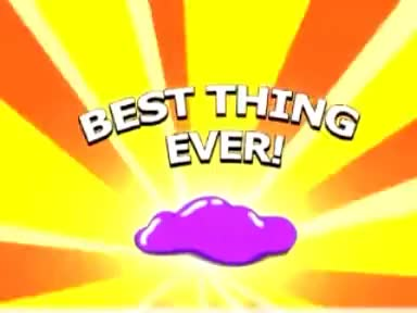 Watch and share Best Thing Ever! GIFs on Gfycat