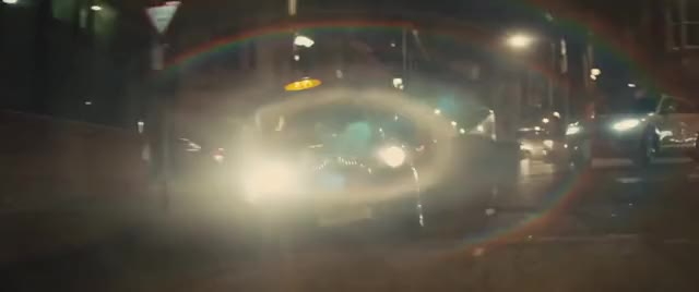Watch and share Eggsy Car Bulletproof GIFs by AzureBeast on Gfycat