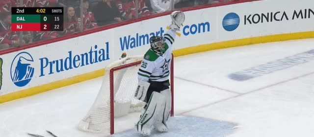 Watch and share Dallas Stars GIFs and Hockey GIFs by coreyathletic on Gfycat