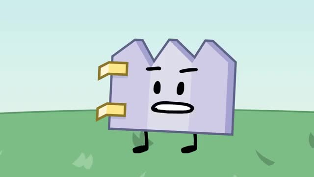 Watch BFB 12: What Do You Think of Roleplay? GIF on Gfycat. Discover more Bfdia, Elimination, bfdi, challenge, gaty, idfb, impostor, spongy GIFs on Gfycat