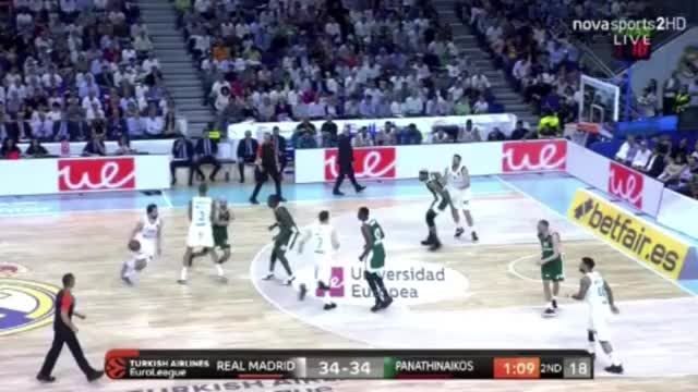 Watch Doncic Curl GIF by O&A (@oakleyandallen) on Gfycat. Discover more basketball GIFs on Gfycat