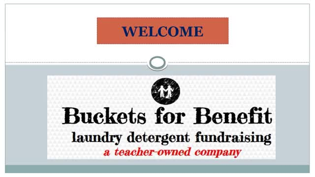 Watch and share School Laundry Detergent Fundraising GIFs on Gfycat