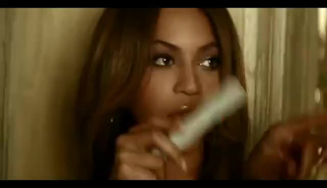 beyonce, beyonce to the left, nail, nails, files nails GIFs