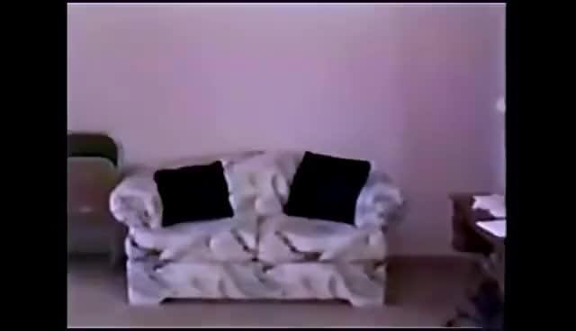 Radioactive Clothing Columbine Killer's short film Cleaned