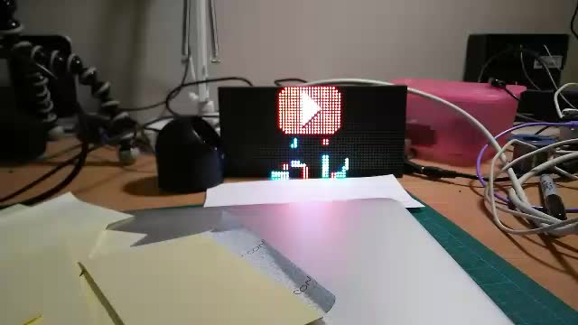 Watch and share YouTube Tetris GIFs by witnessmenow on Gfycat