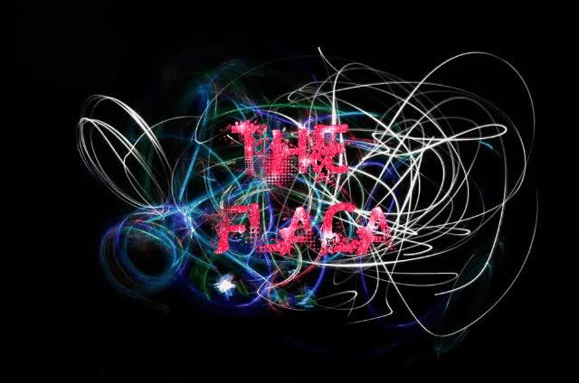 Watch and share Graffiti GIFs on Gfycat