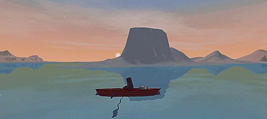kayak GIFs