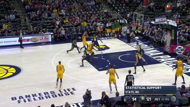Watch and share Basketball GIFs and Nba GIFs by Ben Mallis on Gfycat