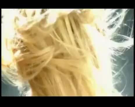 Britney, Spears, britney, britney spears, celebs, spears, Britney Spears GIFs