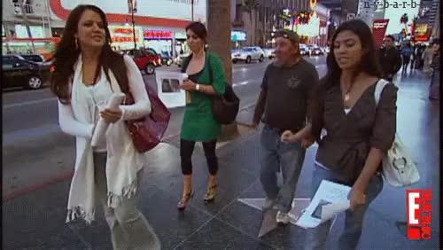 Watch this GIF on Gfycat. Discover more KKTM, KUWTK, Kourtney Kardash, celebrity, funny gifs, gifs, kardashian family, kardashian sisters, keeping up with the kardashians, kendall jenner, khloe kardashian, khloekardashian, kim kardashian, kimkardashian, kktm, kourtney kardashian, kourtney kardashian gifs, kourtneykardashian, kris jenner, krisjenner, kuwtk, kuwtk gif, kylie jenner, lord disick, popular, popular gif, scott disick, scottdisick, scourtney, television GIFs on Gfycat