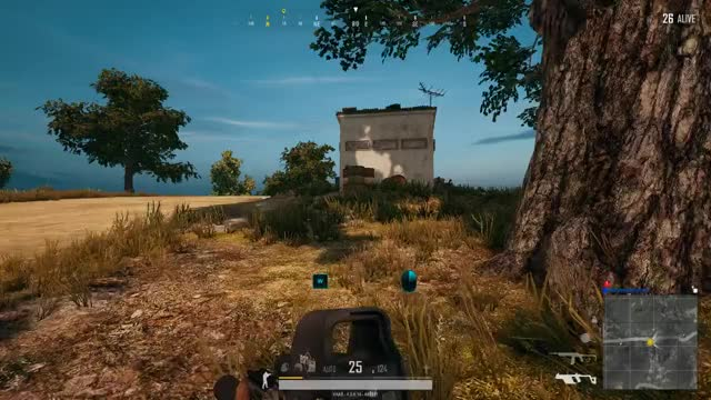 Watch and share Overwolf GIFs and Gaming GIFs by Overwolf on Gfycat