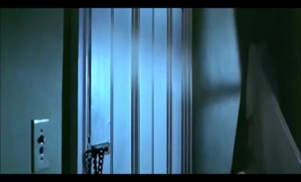 Watch The Prowler Head Explosion Scene GIF on Gfycat. Discover more Horror, Shotgun, head, movie, prowler, scene GIFs on Gfycat
