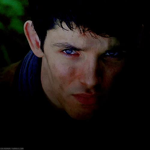 Watch and share Colin Morgan GIFs on Gfycat