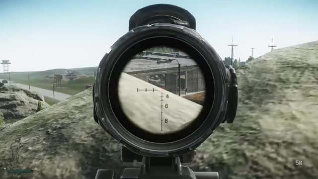 Watch and share EscapeFromTarkov 2020-05-06 17-14-42 Trim GIFs on Gfycat